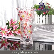 Décoration intérieure Lily Design Glass Vase