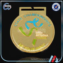Медали кикбоксинга боксерские медали