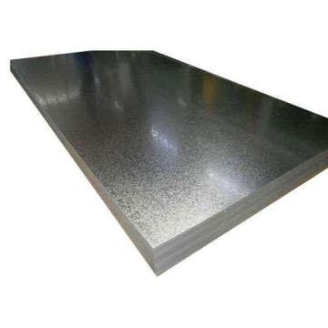 construction hot dip gi steel jis g3302 sgcc full hard 4x8 feet zinc galvanized iron sheets