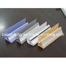 PVC Panel Profile (JT-BSL-016)