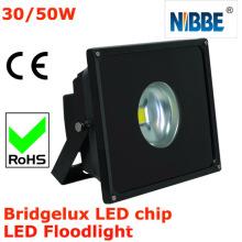 Floodlighting/ LED Flood Light