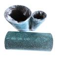Dome Fiber Optic Splice Closure Heat shrinkable Tube