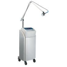 Микроволновая терапевтическая машина (FL-III)