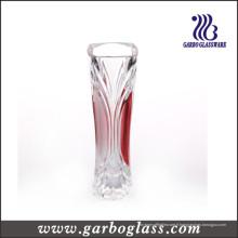 Vase en verre coloré (GB1513XC / PDS)