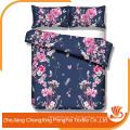 Neues Design Bettwäsche Bettwäsche Set Textilgewebe zum Verkauf