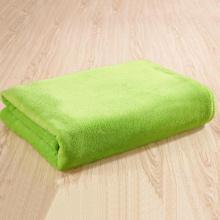microfiber towels for cars in bulk