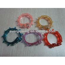 led light bracelet
