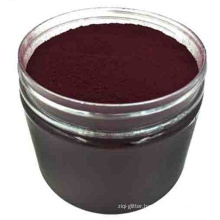high quality D&C red 33 Lake for lipstick, make up, cosmetics etc