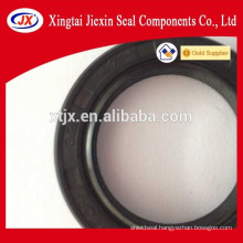 Oil Seals Auto Parts Exporters/32*47*10