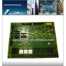 HITACHI pcb board INV-FIO5 HITACHI ascenseur pcb, HITACHI ascenseur pièces pcb