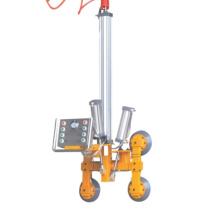 Sucker Machine Vacuum Glass Lifter