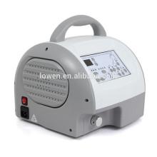 siempre venta caliente aire presión infrarroja y presoterapia