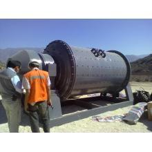Coal Grinding Mill M...