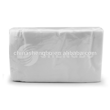 Lingettes propres au salon [Made in China]