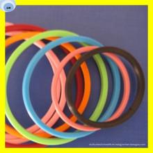 Stock O Ring Stock Rubber Seal NBR Sello de material