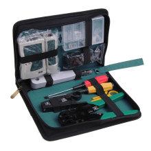 11 in 1 Professional Network Computer Maintenance Repair Tool Kit