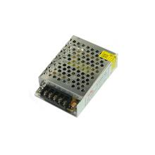 12V2A для светодиодного освещения бытовой техники