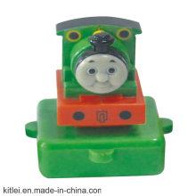 Juguetes educativos de niños populares juguetes de plástico duro