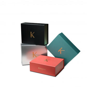 Luxury+Cosmetic+Foldable+Paper+Boxes
