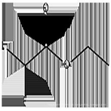 Intermediário orgânico de etil difluoroacetato