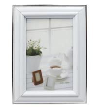 Weiß 10x15cm schöne Fotorahmen