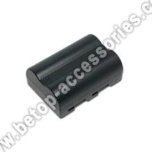 Appareil photo Samsung batterie SLB-1674