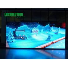 P6mm Indoor Rental LED Display Screen (LS-I-P6-R)