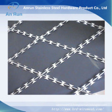 Galvanized Barbed Wire/ Barbed Wire for Sale/ Barbed Wire