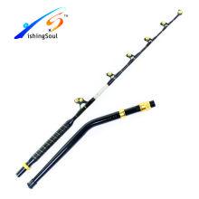 GMR022-1 HATSUGA cañas de pescar juego grande caña de pescar weihai aparejos de pesca
