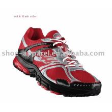 Chaussures de course à pied pour femme 2012