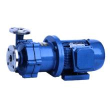 Magnetic Water Pump