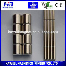 N52 Neodymium magnets for sale