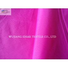 230T Unsharp Stripe Polyester Nylon Fabric With Oil Cire/Interwoven Fabric