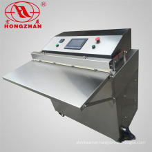 Outside Vacuum Sealing Semi-Commercial Stainless Vacuum Sealer