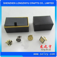 Coin Cufflinks Wholesale