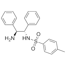 Chiral Chemical CAS Nr. 167316-27-0 (1S, 2S) -NP-Tosyl-1,2-Diphenylethylendiamin