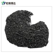 Producción de alto contenido de carburo de silicio de cerámica