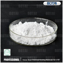 Henan Chemical Factory calcium stearate admixture for concrete