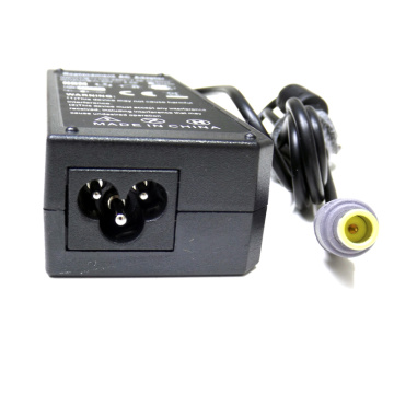20V4.5A Laptop Replacement Charger untuk Laptop Lenovo