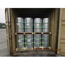 Primary Fatty Distilled Alkyl Hydrogenated Tallow Amine