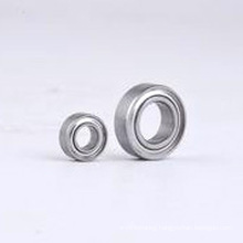 Stainless Steel Deep Groove Ball Bearing (SR3-24)