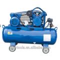 Luftkompressor 3HP 70L Tank