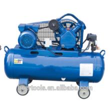 Compresor de aire 3HP 70L tanque