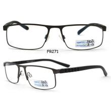 High Quality Metal Glasses Frame (FR271)