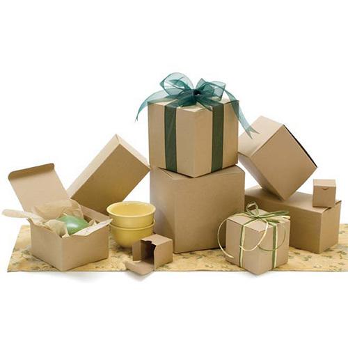 Carton Box for Sale