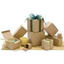 Коробки для рукоделия Упаковка Доставка Почтовые отправления Гофроящик