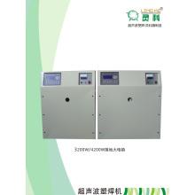 Ultraschall-Schweißgenerator-Serie