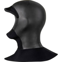Seaskin 3mm Neoprene Scuba Divers Hood Cap