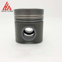 Deutz spare parts  Piston FL413FW /FL513 FW made in china in best price and hight quality .