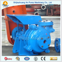 High Quality Slurry Pump Long Working Life